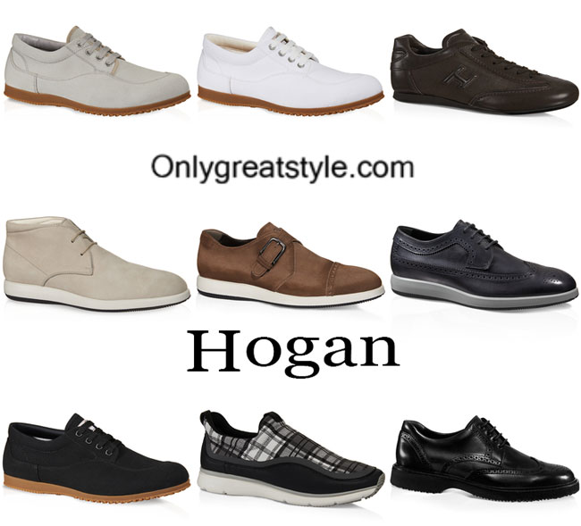 Hogan-shoes-spring-summer-2015