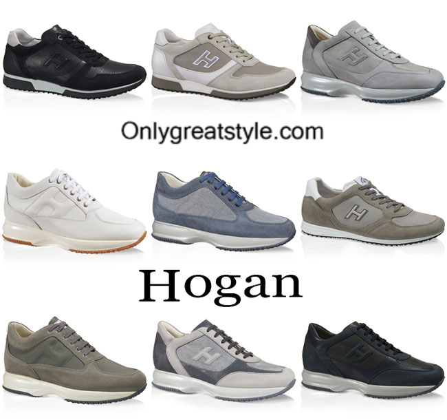 Hogan-sneakers-menswear-shoes