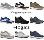 Hogan-sneakers-spring-summer-new-arrivals1