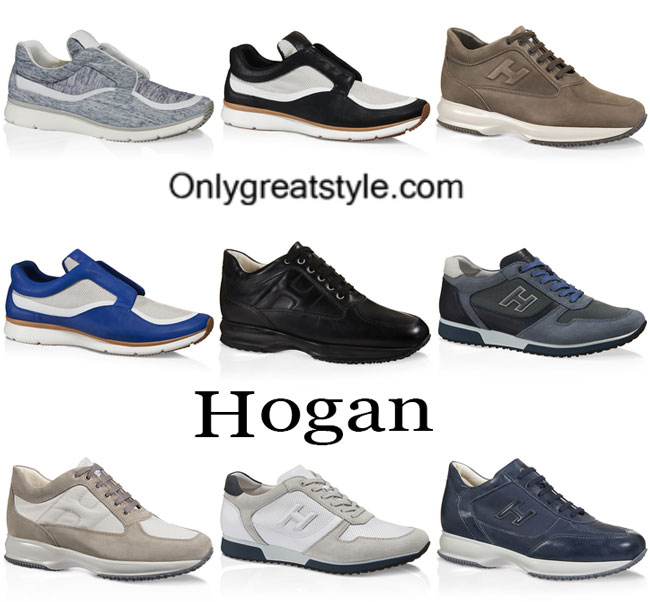 Hogan-sneakers-spring-summer-new-arrivals