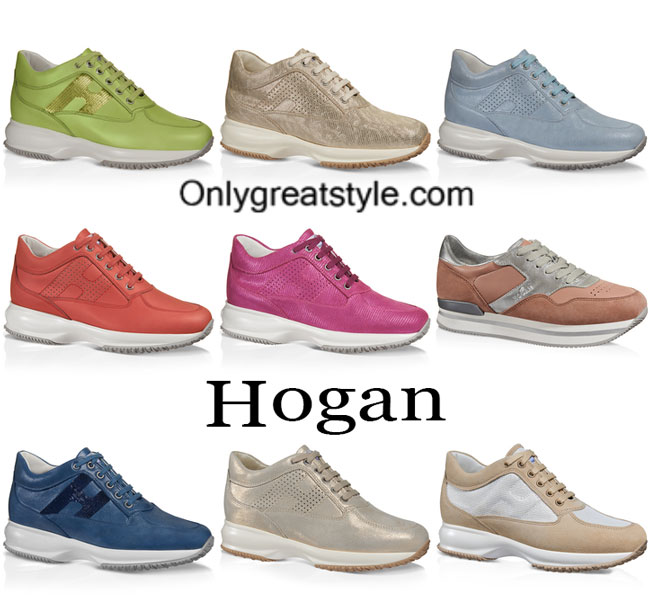 Hogan-sneakers-womenswear-shoes
