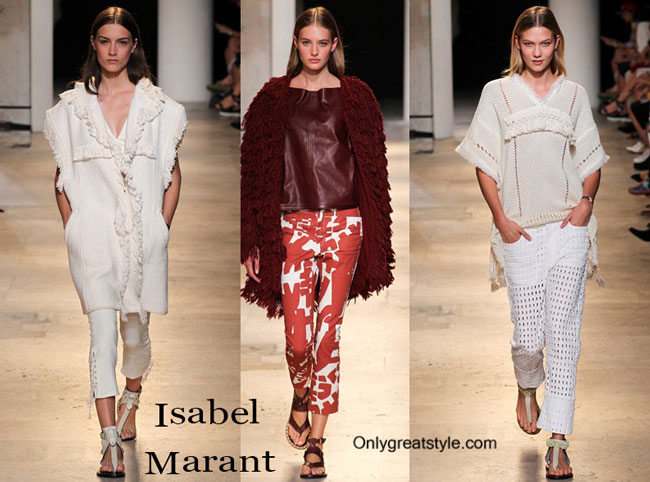 Isabel-Marant-clothing-accessories-spring-summer