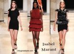 Isabel-Marant-fashion-clothing-spring-summer-2015