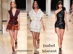 Isabel-Marant-spring-summer-2015-womenswear-fashion-clothing