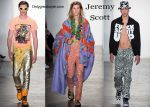 Jeremy-Scott-clothing-accessories-spring-summer1