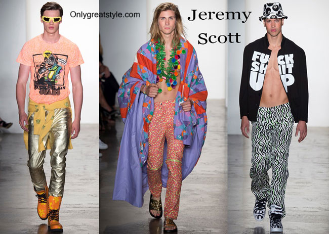 Jeremy-Scott-clothing-accessories-spring-summer