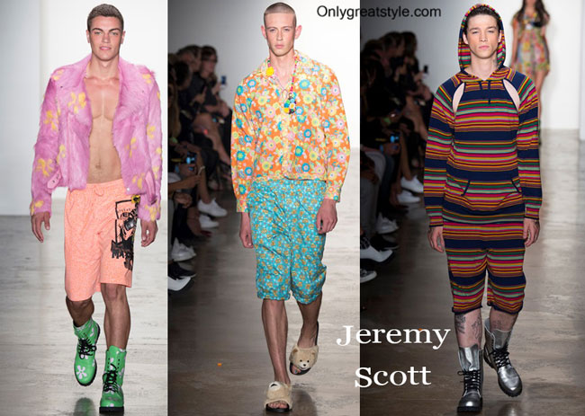 Jeremy-Scott-fashion-clothing-spring-summer-2015