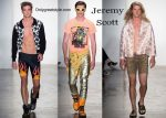 Jeremy-Scott-spring-summer-2015-menswear-fashion-clothing
