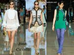Just-Cavalli-clothing-accessories-spring-summer