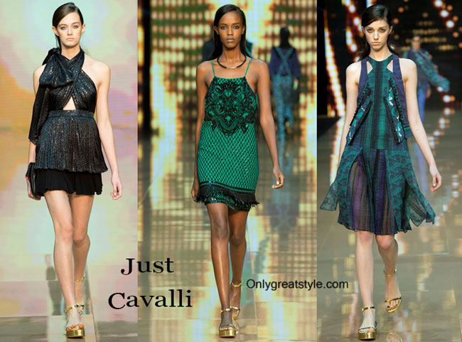 Just-Cavalli-fashion-clothing-spring-summer-2015
