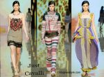 Just-Cavalli-spring-summer-2015-womenswear-fashion-clothing