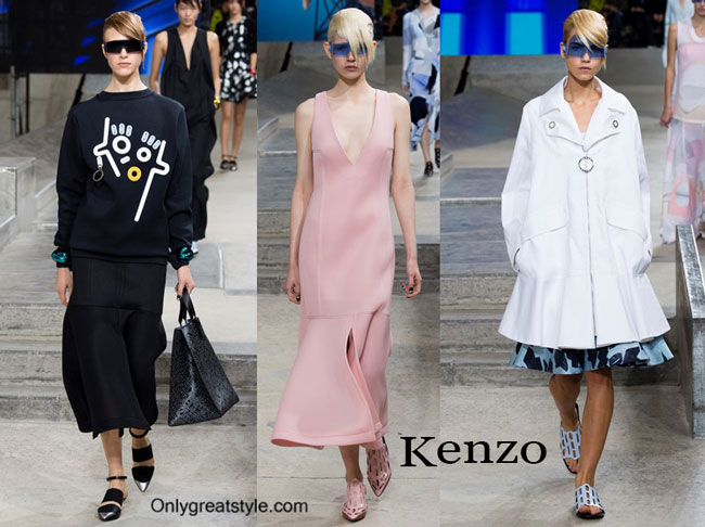 Kenzo-clothing-accessories-spring-summer