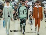 Kenzo-clothing-accessories-spring-summer1
