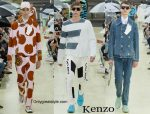 Kenzo-fashion-clothing-spring-summer-20151