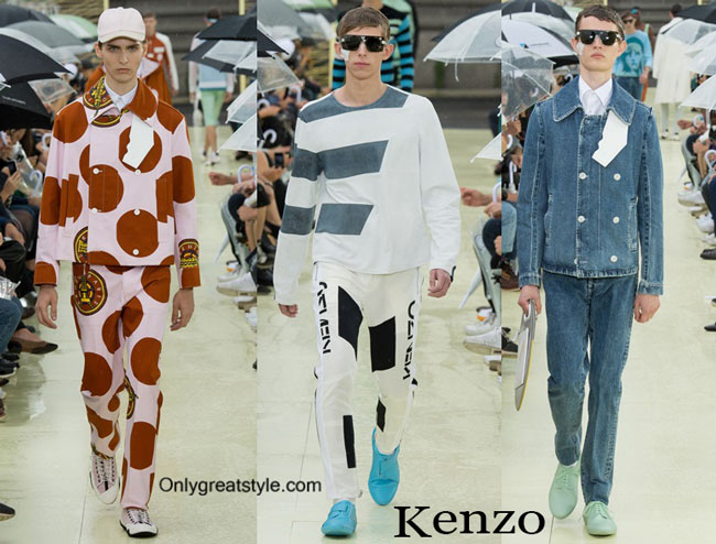 Kenzo-fashion-clothing-spring-summer-2015