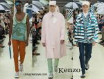 Kenzo-spring-summer-2015-menswear-fashion-clothing