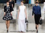 Kenzo-spring-summer-2015-womenswear-fashion-clothing