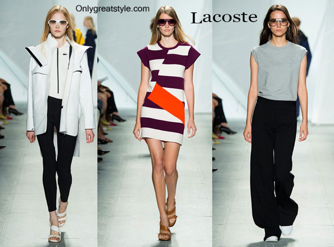 Lacoste-clothing-accessories-spring-summer