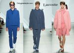Lacoste-clothing-accessories-spring-summer1