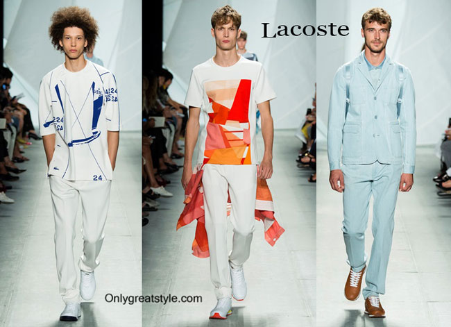 Lacoste-fashion-clothing-spring-summer-2015