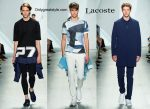 Lacoste-spring-summer-2015-menswear-fashion-clothing