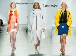 Lacoste-spring-summer-2015-womenswear-fashion-clothing