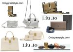 Liu-Jo-bags-spring-summer-2015-womenswear-handbags