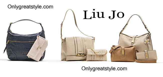 Liu-Jo-handbags-spring-summer-2015