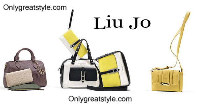 Liu-Jo-shoulder-bags-spring-summer-2015