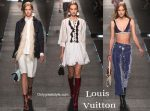 Louis-Vuitton-clothing-accessories-spring-summer
