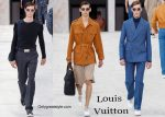 Louis-Vuitton-clothing-accessories-spring-summer1