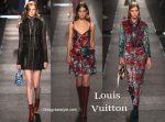 Louis-Vuitton-fashion-clothing-spring-summer-2015