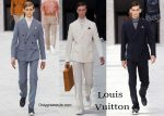 Louis-Vuitton-fashion-clothing-spring-summer-20151