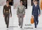 Louis-Vuitton-spring-summer-2015-menswear-fashion-clothing