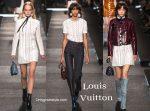 Louis-Vuitton-spring-summer-2015-womenswear-fashion-clothing