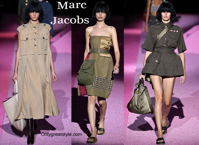 Marc-Jacobs-clothing-accessories-spring-summer