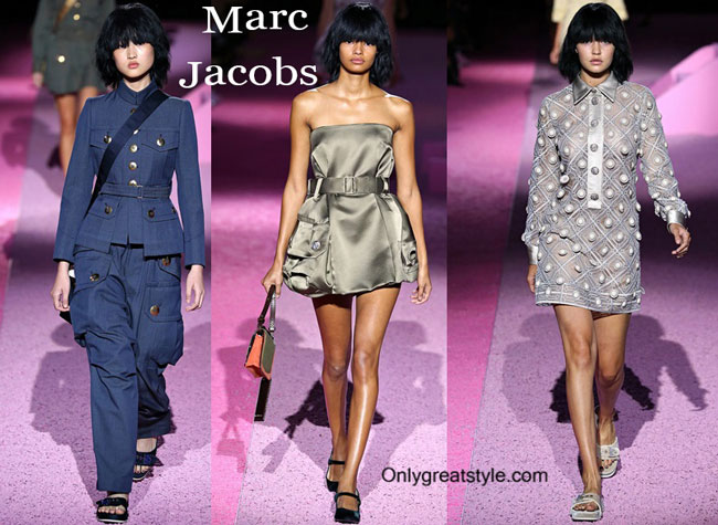 Marc-Jacobs-fashion-clothing-spring-summer-2015