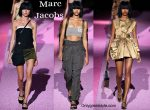 Marc-Jacobs-spring-summer-2015-womenswear-fashion-clothing