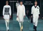 Marc-by-Marc-Jacobs-clothing-accessories-spring-summer