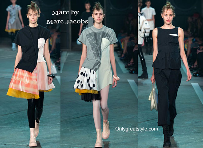 Marc-by-Marc-Jacobs-fashion-clothing-spring-summer-2015