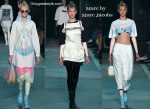 Marc-by-Marc-Jacobs-spring-summer-2015-womenswear-fashion-clothing