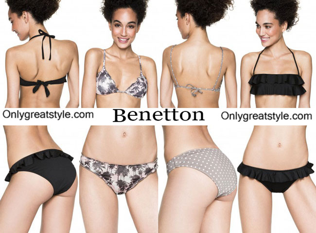 Swimsuits-Benetton-summer-2015-style-for-women