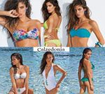 Swimsuits-Calzedonia-summer-2015-style-for-women