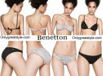 Swimwear-Benetton-summer-2015-beachwear-womens