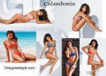 Swimwear-Calzedonia-summer-2015-beachwear-womens