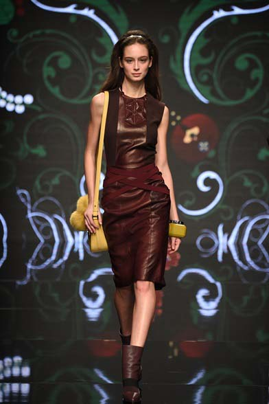 Aigner-fall-winter-2015-2016-for-women-17