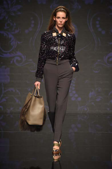 Aigner-fall-winter-2015-2016-for-women-32