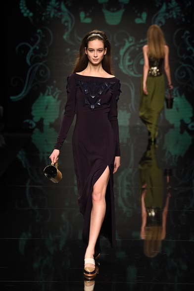 Aigner-fall-winter-2015-2016-for-women-38
