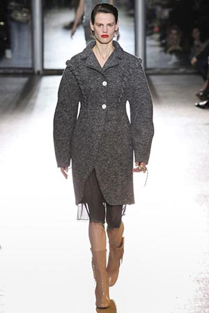 Acne-Studios-fashion-fall-winter-2015-2016-for-women-13