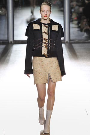 Acne-Studios-fashion-fall-winter-2015-2016-for-women-15